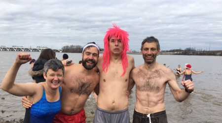 polar-bear-plunge-2017-img-20170128-wa0000-cropped