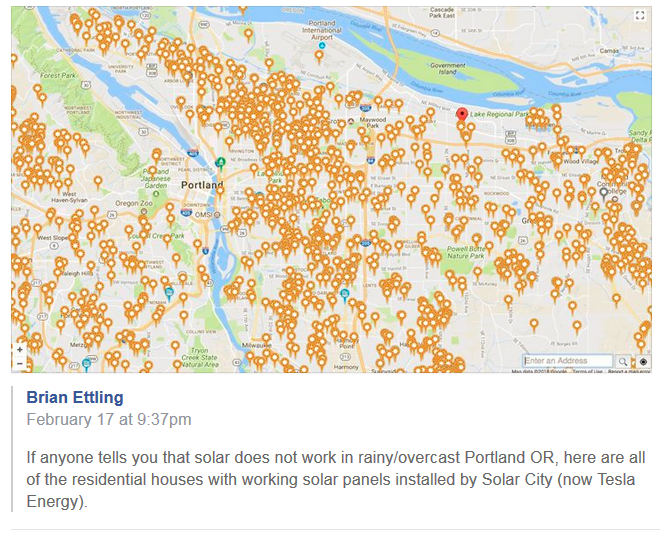 capture-solar-in-portland-e1519666786736.png